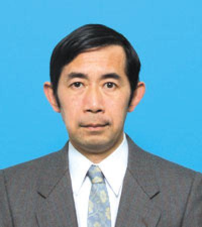 prof_kurita