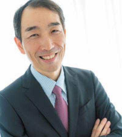 prof_yamazaki
